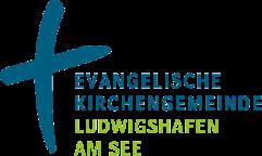 Quelle: Ludwigshafen Evangelisches Pfarramt